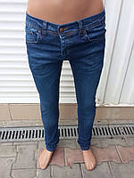 Мужские брендовые джинсы HILFIGER оптом