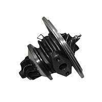 Картридж турбины (сердцевина) турбокомпрессора GT 1749 S (466685-0002)