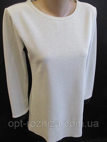 218f443c5d13 Купить Короткое платье для молодежи. оптом и в розницу в Хмельницке