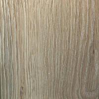 Ламинат Grain Plus Дуб Светло-коричневый 454