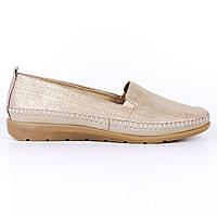 Туфли женские Remonte D1902-91