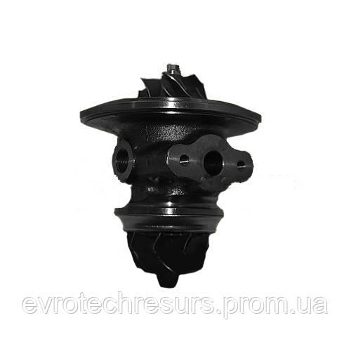 Картридж турбины (сердцевина) турбокомпрессора GT 2256MS (704136-5003S)