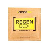 +CrossTrec REGEN BOX (15 g)