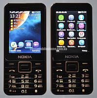 Телефоны на 3 и 4 сим карты