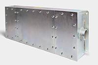Фільтр захисний протизавадний типу ФЗП 3-50