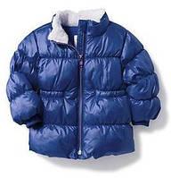 Куртка Old Navy(США) для девочки 12-18мес, 18-24мес