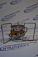 Газовая горелка со шлангом FMS-02 Fire Maple