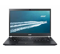 Ноутбук ACER TMP645-M-5609 (NX.V8RAA.005)