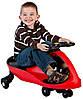 Машинка для детей Plasmacar, детская машинка Плазмакар
