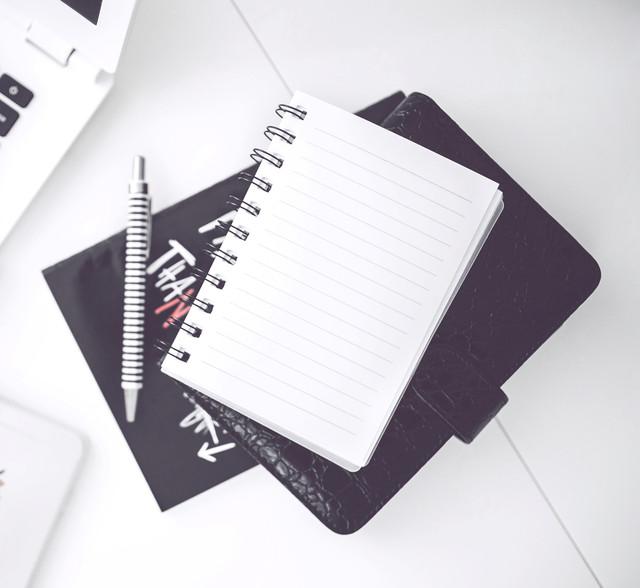 Блокноты,ежедневники,записные книжки