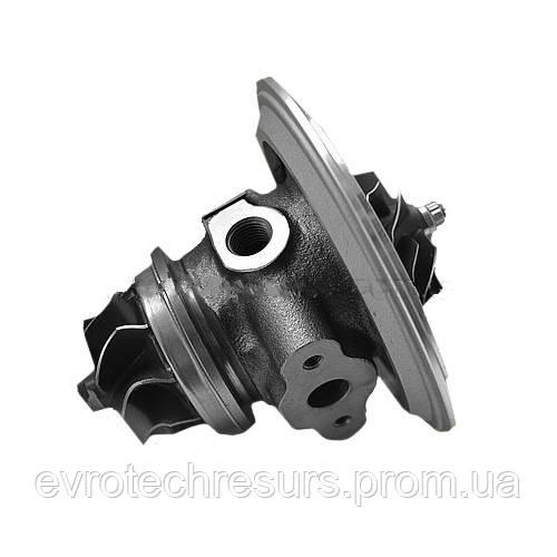 Картридж турбины (сердцевина) турбокомпрессора TB-28 (700716-0003)