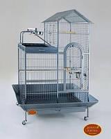 Вольєр для птахів Золота клітка А17