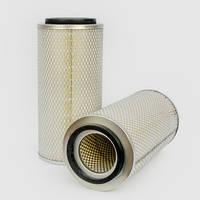 Фильтр воздушный Donaldson P181088, AF4568, PA1683, AZ20623, 676600, 3146939R1
