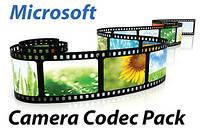 """В Microsoft научили Windows """"видеть"""" RAW"""