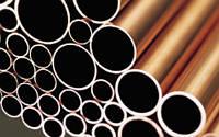 Труба стальная 73х8 сталь 35 ГОСТ 8732 горячекатанная безшовная
