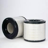 Фильтр воздушный Donaldson P603755, RE164839