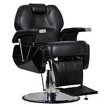 Крісла для Barbershop