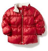 Куртка Old Navy(США) 12-18мес, 18-24мес
