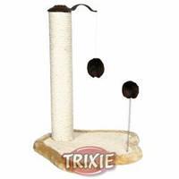 Trixie TX-4295 драпак Лапка 50cм для кошек и котят