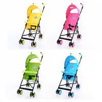 Детская коляска-трость Summer BT-SB-0005A