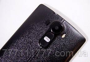 "Смартфон LG G4 (2SIM) 3G 5,1"" 4ГБ/512МБ черный black Гарантия!"