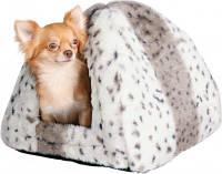 Trixie TX-3714 домик Leila  для кошек и маленьких собачек