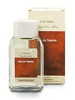 Туалетная вода для чувствительной кожи, 100мл, Sensitive Skin, Cliven
