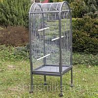 Inter-zoo P225 OMEGA круглая вольер для крупных птиц