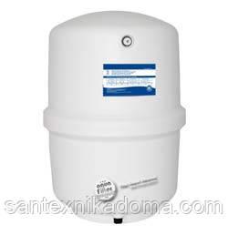 Бак для систем обратного осмоса Aquafilter PRO4000W (пластик, 15л) (Польша)