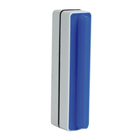Trixi ТХ-8905 Магнитная щетка скребок для аквариума 10*2,5*4см