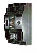 Автоматичні вимикачі серії А 31ХХ