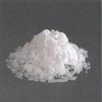 Натрий едкий, каустик чешуя, гидроокись натрія (Россия)