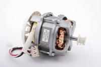 Двигатель (мотор) для хлебопечки YDM-30W-4J Vertex, фото 1