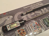 Термометр дигитальный