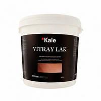 VITRAY LAK - прозрачный акриловый лак