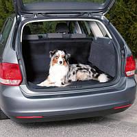 Trixie   TX-1319 подстилка в багажник 1,5х1,2м Трикси.