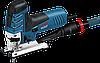 Лобзик Bosch GST 150 CE 0601512003