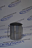 Термокружка Fire Maple FMP-301 (220 мл.)