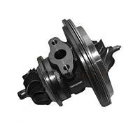Картридж турбины (сердцевина) турбокомпрессора K-03 (5303-988-0089)