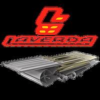 Удлинитель решета Laverda 3900 (Лаверда 3900) 722*490, на комбайн