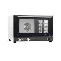 Конвекционная печь Unox XF013