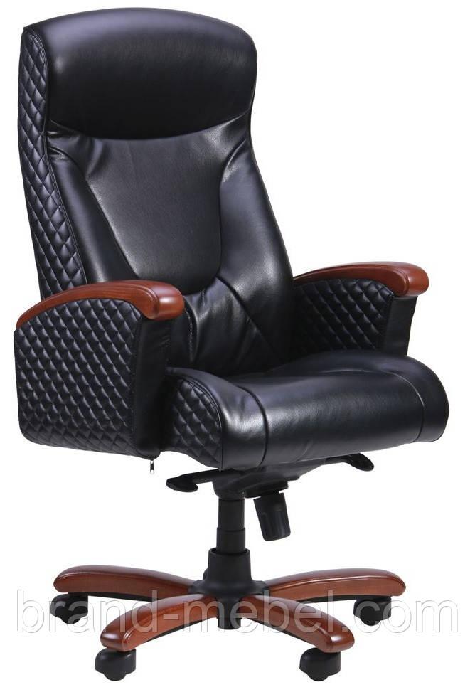 Кресло Галант Лайн