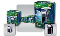 Внешний фильтр JBL CristalProfi e401 greenline ( (3w, 450л/ч, аквариум 40-120л) )