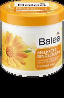 Бальзам для тела с экстрактом календулы Balea Melkfett Ringelblume, 250 ml