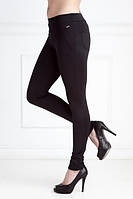 Лосины, леггинсы женские Мода  44, 46