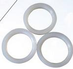 Уплотнение резиновое внутреннее для систем ALTEK SD, JS, ST (91521, 92076)
