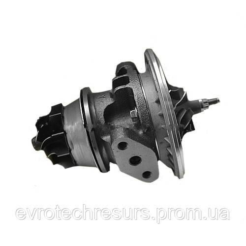 Картридж турбины (сердцевина) турбокомпрессора TA-0318 (5324-988-6405)