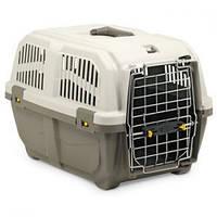 Переноска для собак.MPS Skudo №1 IATA (48*31*33) для транспортировки животных