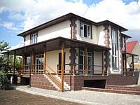 Дом, Куйбышевский р-н