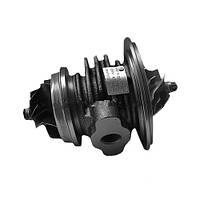 Картридж турбины (сердцевина) турбокомпрессора TB2509 (466974-0002)